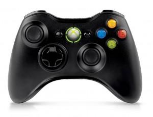 controle-xbox-360-1