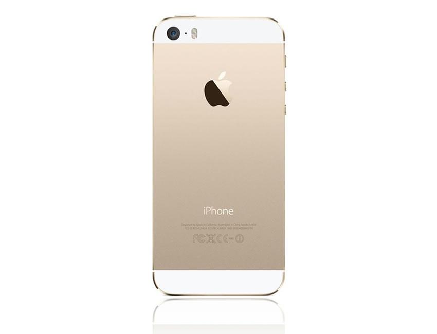 Iphone 5s 1 : Apps Directories